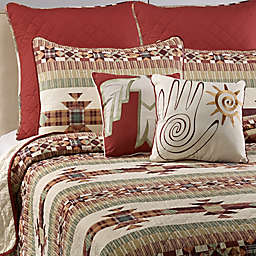 Southwestern Bedding Quilts Comforters Amp More Bed