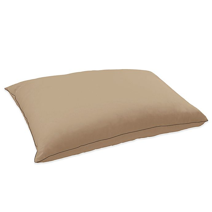 Alternate image 1 for Night Spa Skin Revitalizing Pillowcase with Cupron Technology