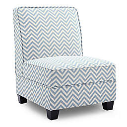 Dwell Home Ryder Accent Chair