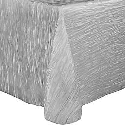 Ultimate Textile Delano Table Linen Collection
