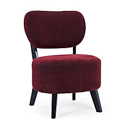 Dwell Home Sphere Accent Chair