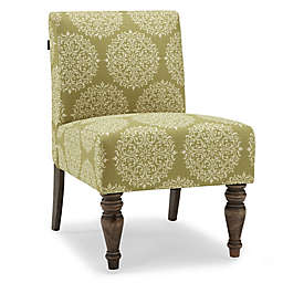 Dwell Home Turner Accent Chair