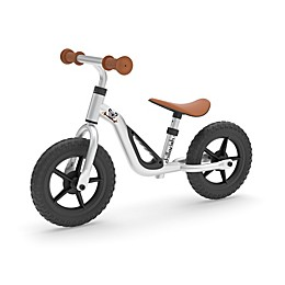 Chillafish® Charlie Adjustable Balance Bike