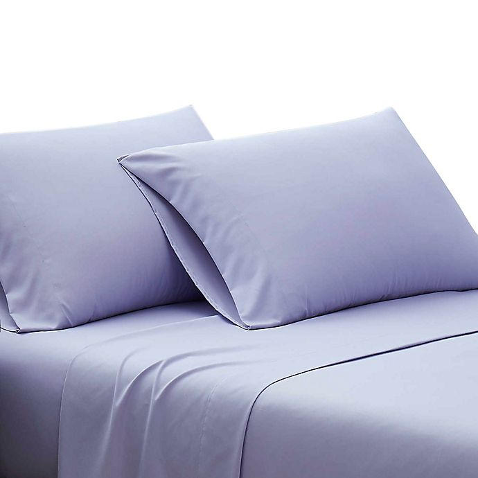 Alternate image 1 for SALT™ Microfiber Pillowcases (Set of 2)