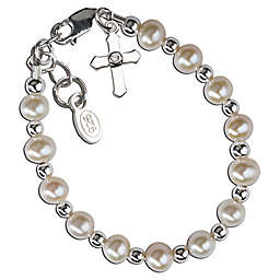 Cherished Moments Kaitlyn Bracelet