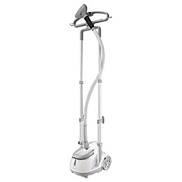 SALAV Professional Series 1500-Watt Garment Steamer