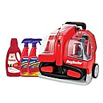 Rug Doctor® 93305 Portable Spot Cleaner with Deluxe Pet Pack