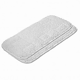Sienna® Luna Replacement Pads (Set of 2)