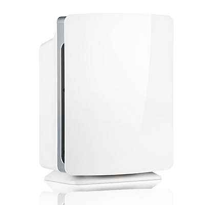 Alen® BreatheSmart® FIT50 HEPA Air Purifier in White