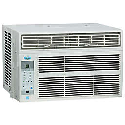 Perfect Aire® 6,000-BTU Window Air Conditioner