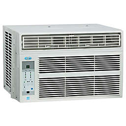 Perfect Aire® 8,000-BTU Window Air Conditioner