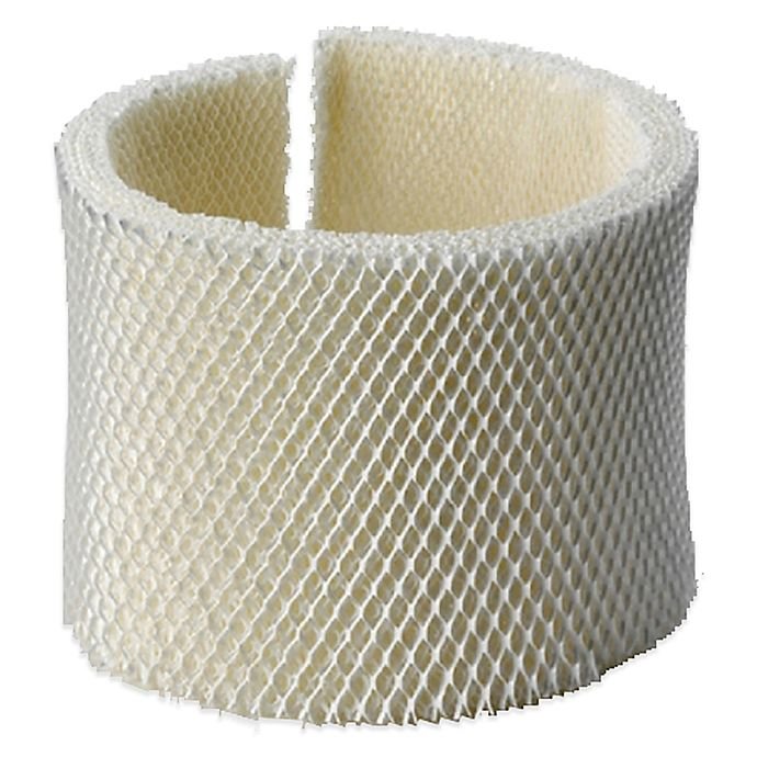 Alternate image 1 for Essick Air Humidifier Replacement Wick for AIRCARE MA0800 Humidifier