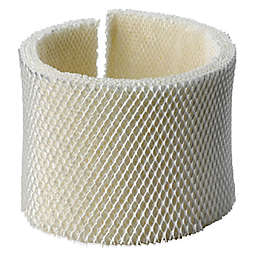Essick Air Humidifier Replacement Wick for AIRCARE MA0800 Humidifier