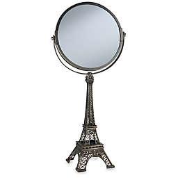 Taymor® 1x/5x Paris Vanity Mirror