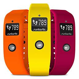 Runtastic Orbit Colored Wristbands (Set of 3)