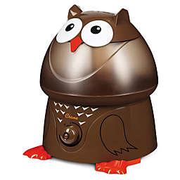 Crane Adorable Owl Ultrasonic Humidifier