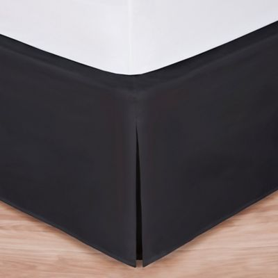 Wrap Around Wonderskirt Bed Skirt Bed Bath And Beyond Canada