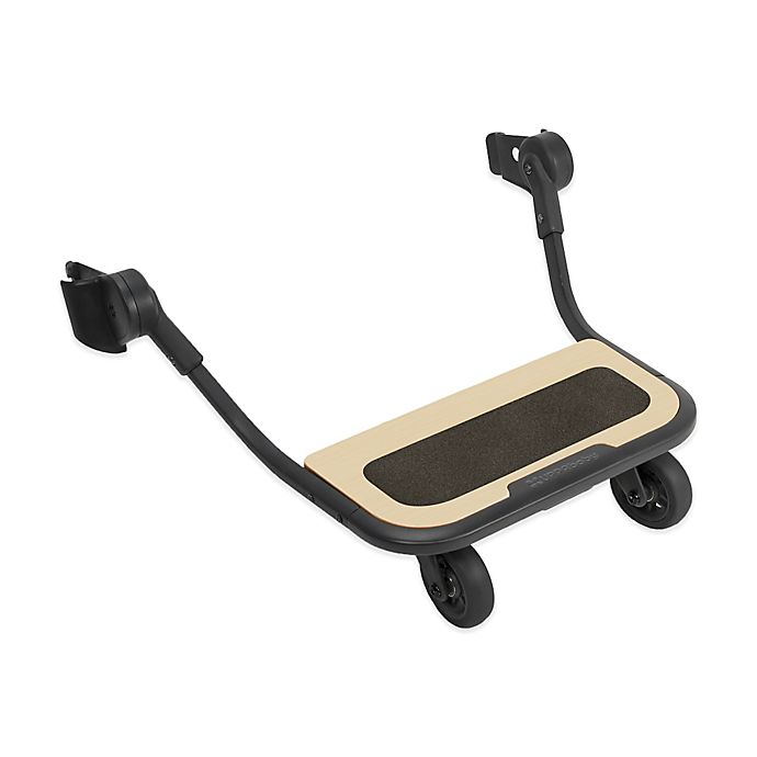 Alternate image 1 for UPPAbaby® VISTA Piggyback® Ride-Along Board