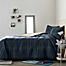 Part of the Wamsutta® Collective Boulder Bedding Collection