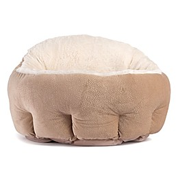Best Friends by Sheri OrthoComfort™ Deep Dish Cuddler Pet Bed