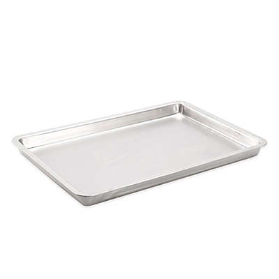 AirBake® Insulated Aluminum Jelly Roll Pan
