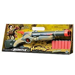 Huntsman Boomstick Dart Gun