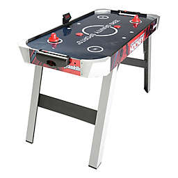 Franklin Sports 48-Inch Air Hockey Table