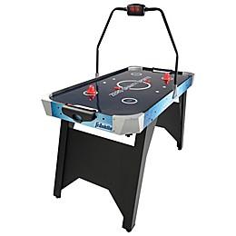 Franklin Sports 54-Inch Air Hockey Table