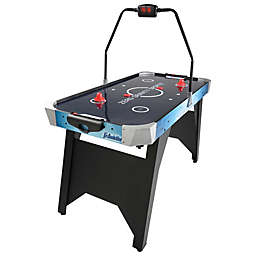 Franklin Sports 54-Inch Air Hockey Table