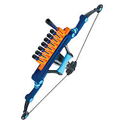 Banzai™ Xtreme Power Bow Blaster