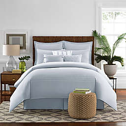 Real Simple® Boden Duvet Cover