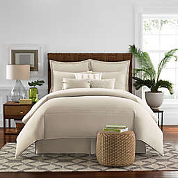 Real Simple® Boden Comforter Set