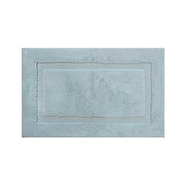 "Wamsutta® Pinnacle 17"" x 24"" Bath Rug"