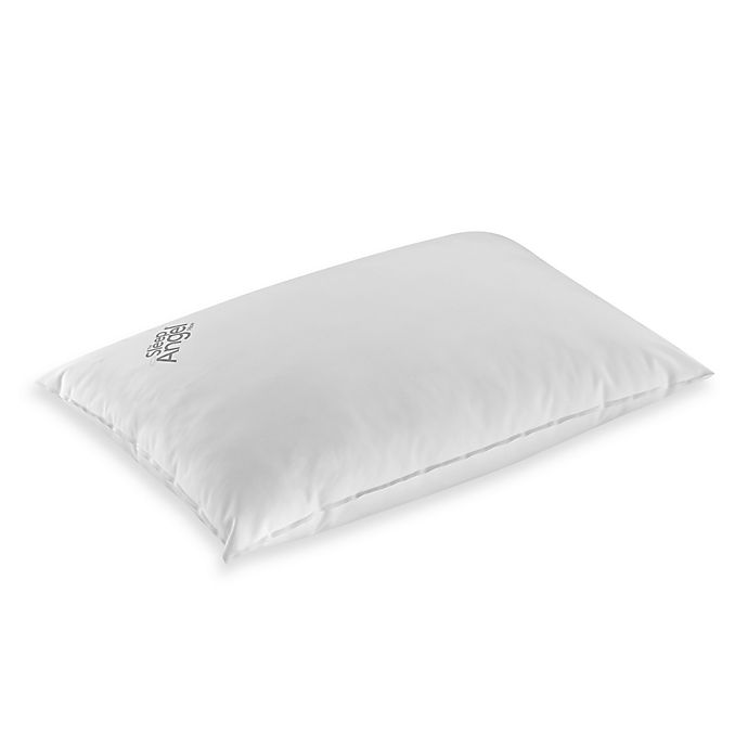 Alternate image 1 for Sleep Angel ® Pillow with a Filter™