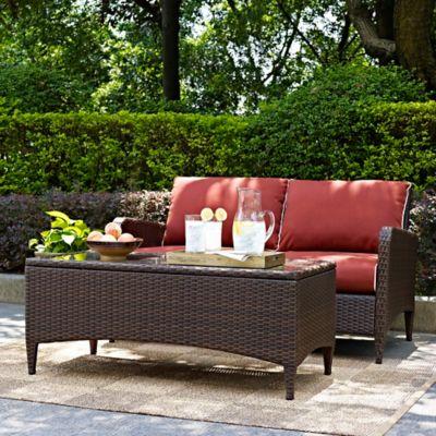 Summer Patio Furniture Outdoor Furniture Bed Bath Beyond