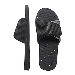 SALT™ Men's Slide Shower Shoes