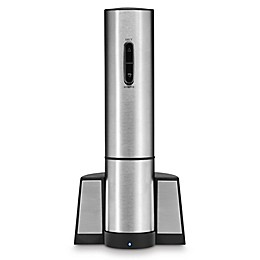 Cuisinart® Electric Wine Opener