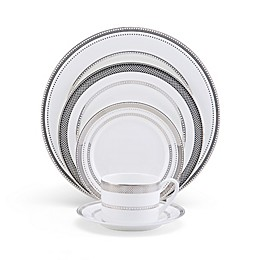 Mikasa® Layton Dinnerware Collection