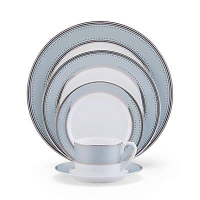 Mikasa® Layton Slate Dinnerware Collection