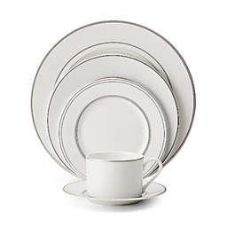 Mikasa® Cheers Platinum Dinnerware Collection