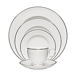 Noritake® Ventina Dinnerware Collection