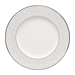 Noritake® Ventina Accent Plate