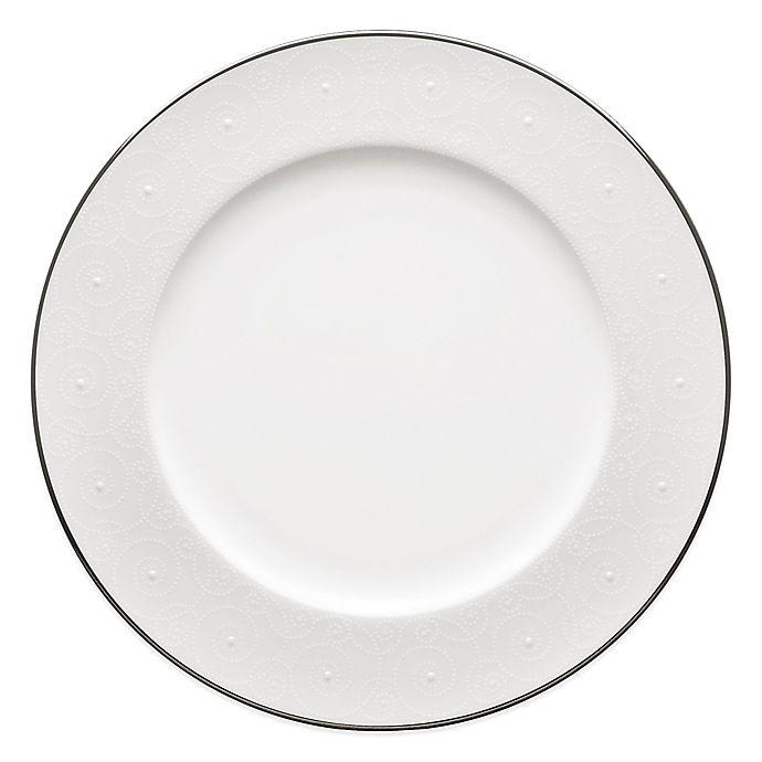 Alternate image 1 for Noritake® Ventina Dinner Plate