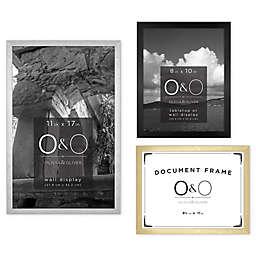 O&O by Olivia & Oliver™ Metal Wall Frame