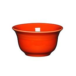 Fiesta® Bouillon Bowl