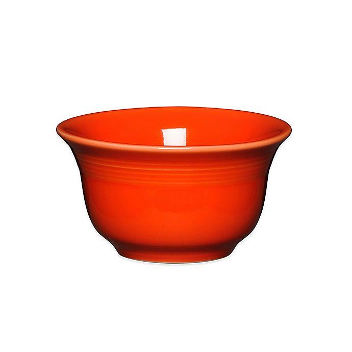 Alternate image 1 for Fiesta® Bouillon Bowl