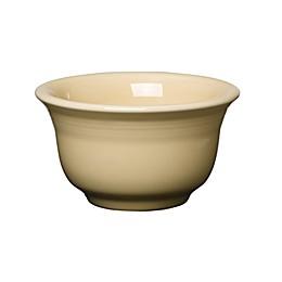 Fiesta® Bouillon Bowl in Ivory