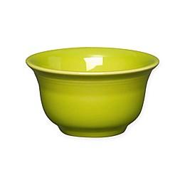 Fiesta® Bouillon Bowl in Lemongrass
