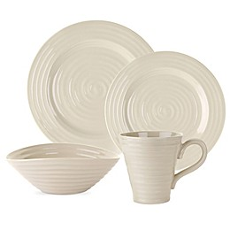 Sophie Conran for Portmeirion® Dinnerware Collection in Pebble
