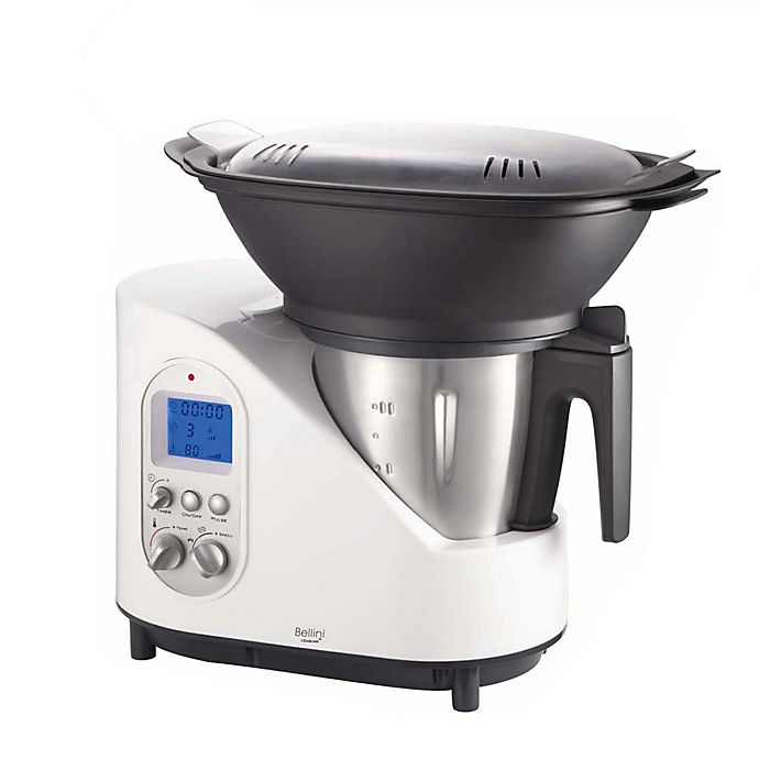 Alternate image 1 for Bellini Kitchen Master